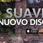 IMMAGINI_FACEBOOK_Suave