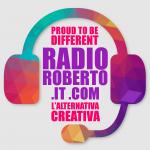 Logo Radio Roberto 2018 02 scontornato