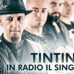 IMMAGINI_FACEBOOK_Tintinnabula-3singolo