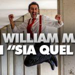 IMMAGINI_FACEBOOK_WilliamManera-4singolo