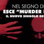 IMMAGINI_FACEBOOK_detectiveCooper-3singolo