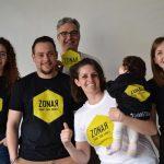 Zonar-squadra950.jpg