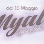 IMMAGINI_FACEBOOK_MyaleNew.jpg