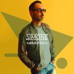 SIMONE-TANCREDI_CadutaLibera_COVER-SAMPLE.jpg