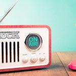 classic-rock-on-air.jpg