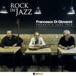 rockinjazz-cover.jpg