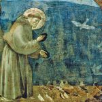 giotto-san-francesco_618x400.jpg