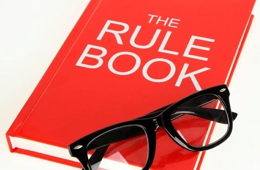 a-rule-book