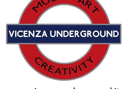 VicenzaUnderground