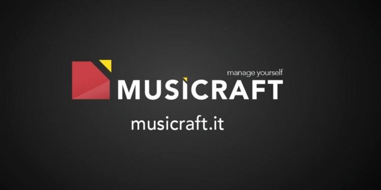 Musicraft 3